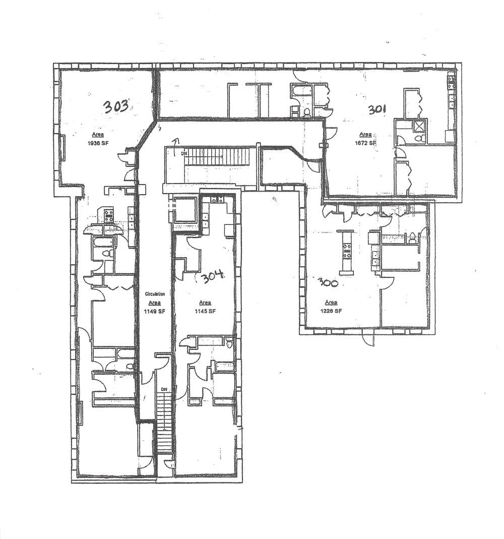 100 floor plan 3rd street 498 best floor plans for 100 floors 3rd floor